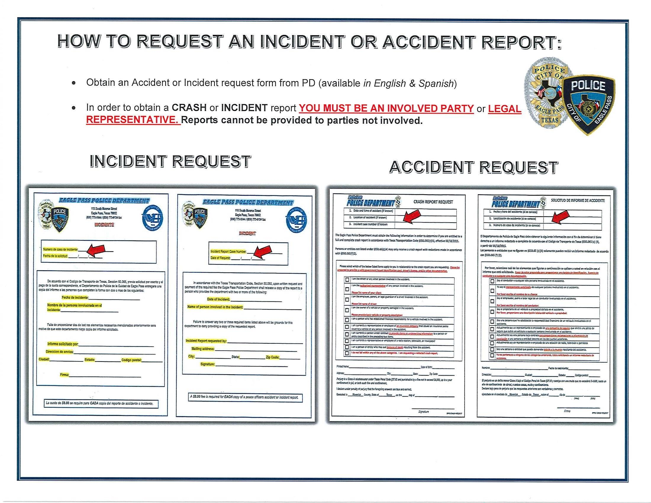 Report Request Instructions_Page_1