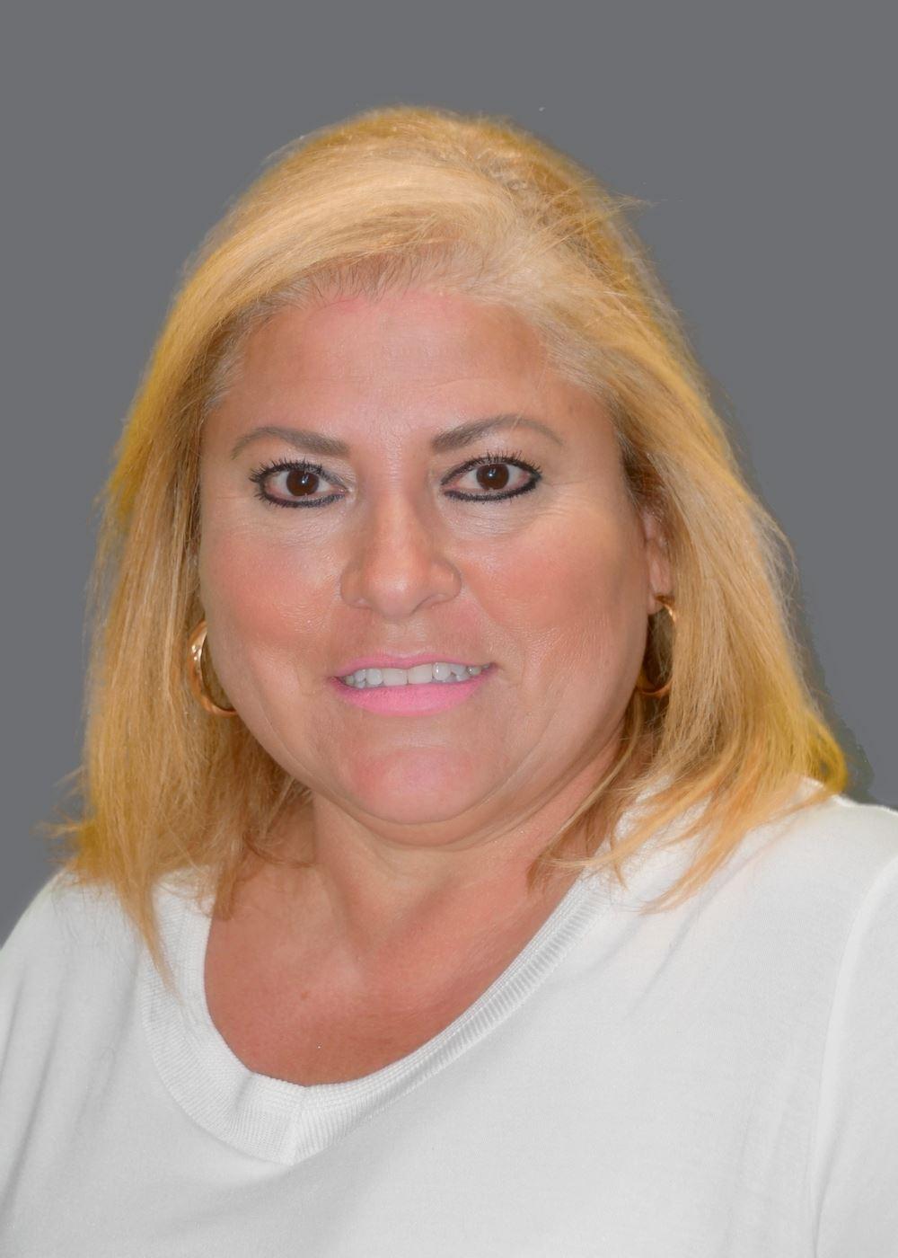 2-GSW_39-Yolanda P Ramon ID
