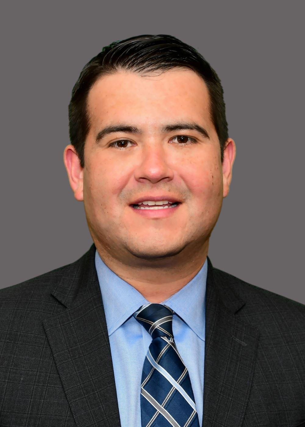 Rolando Salinas ID WEB